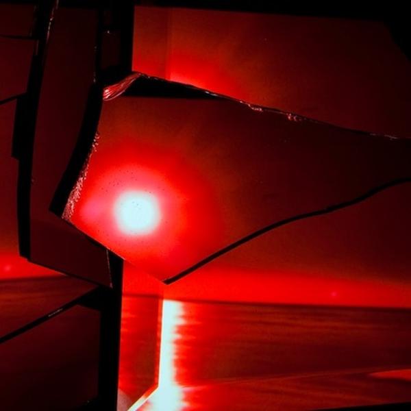 TV On The Radio – Nine Types Of Light