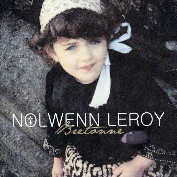 Nolween Leroy – Bretonne