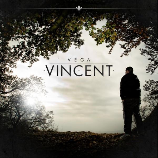 Vega – Vincent
