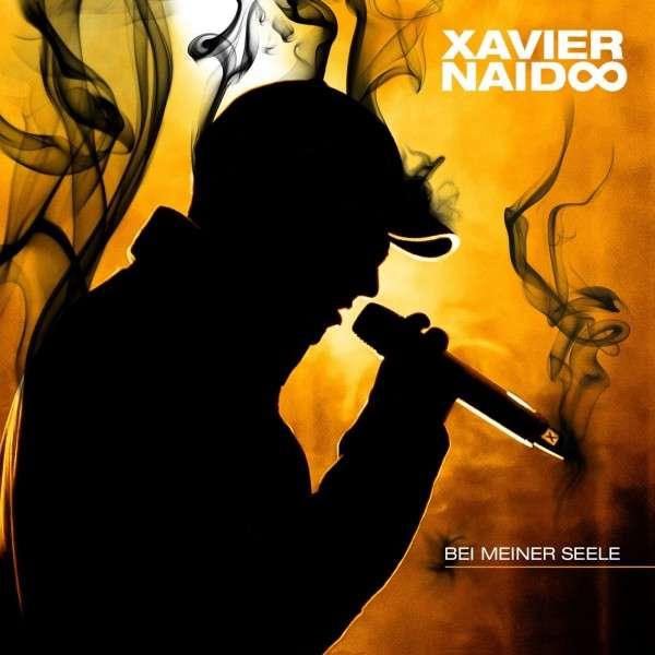 Xavier Naidoo – Bei meiner Seele