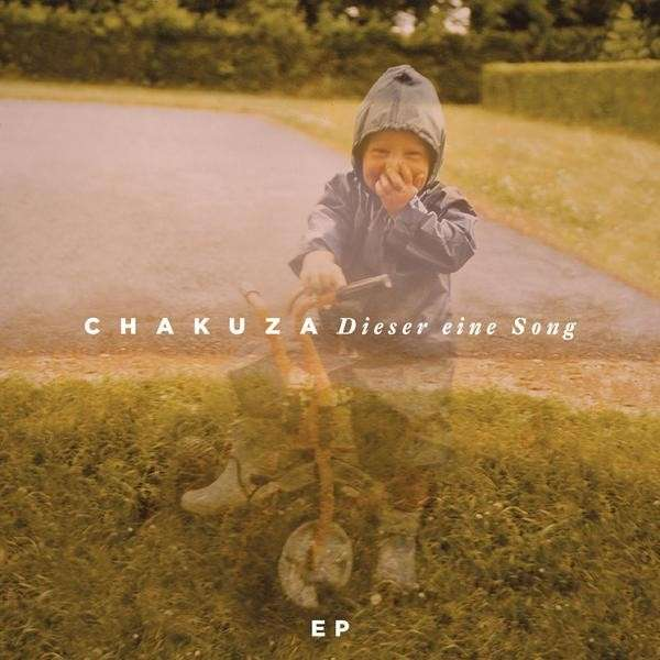 Chakuza – Dieser Eine Song