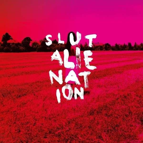 Slut – Alienation