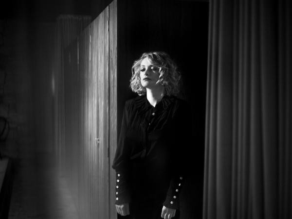 Goldfrapp (Credit Annemarieke van Drimmelen)