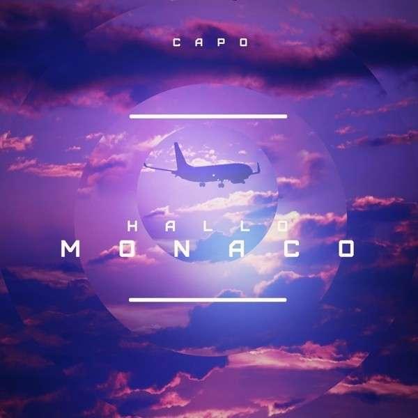 Capo – Hallo Monaco