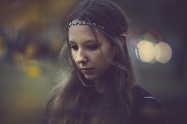 Lyla Foy (Credit Veanne Tsui)