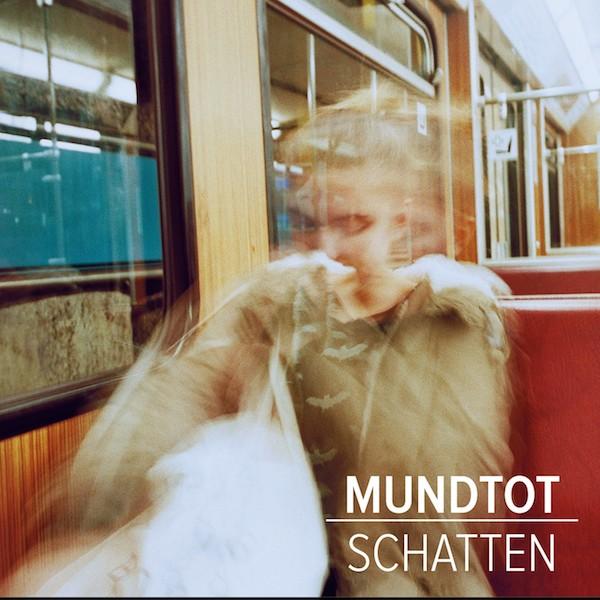 Mundtot – Schatten