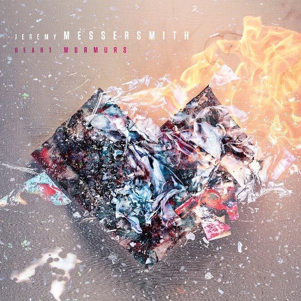 Jeremy Messersmith – Heart Murmurs