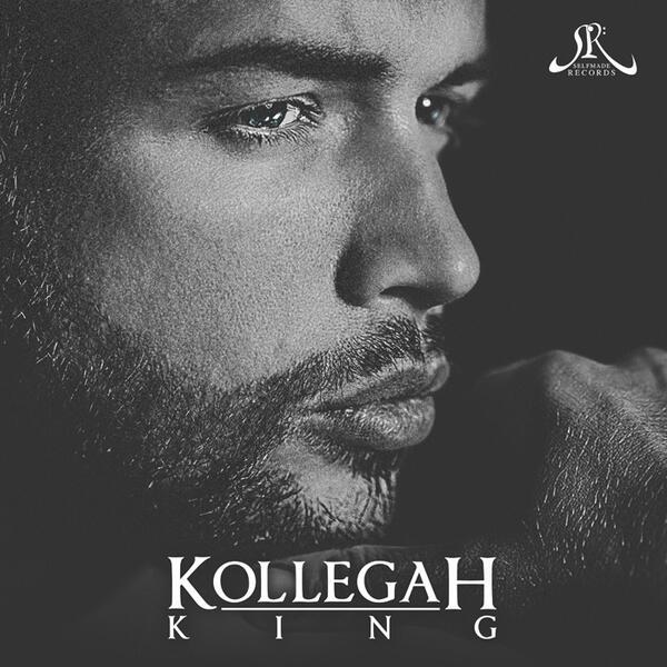 Kollegah – King