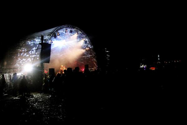 Appletree Garden Festival (Credit Annett Bonkowski MusikBlog)