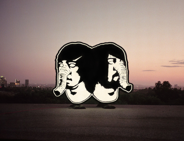 Death From Above 1979 (Credit 1996-98 AccuSoft Inc.)