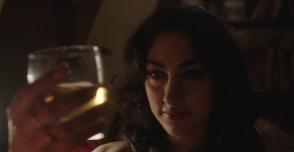 Kitty, Daisy & Lewis – No Action (Credit: Tom Coles)