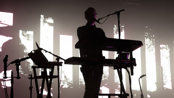alt-j (Credit Matthias Rüby/MusikBlog)