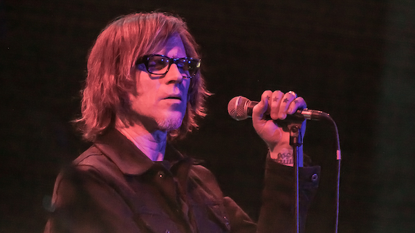 Mark Lanegan Band (Credit Matthias Rüby/MusikBlog)