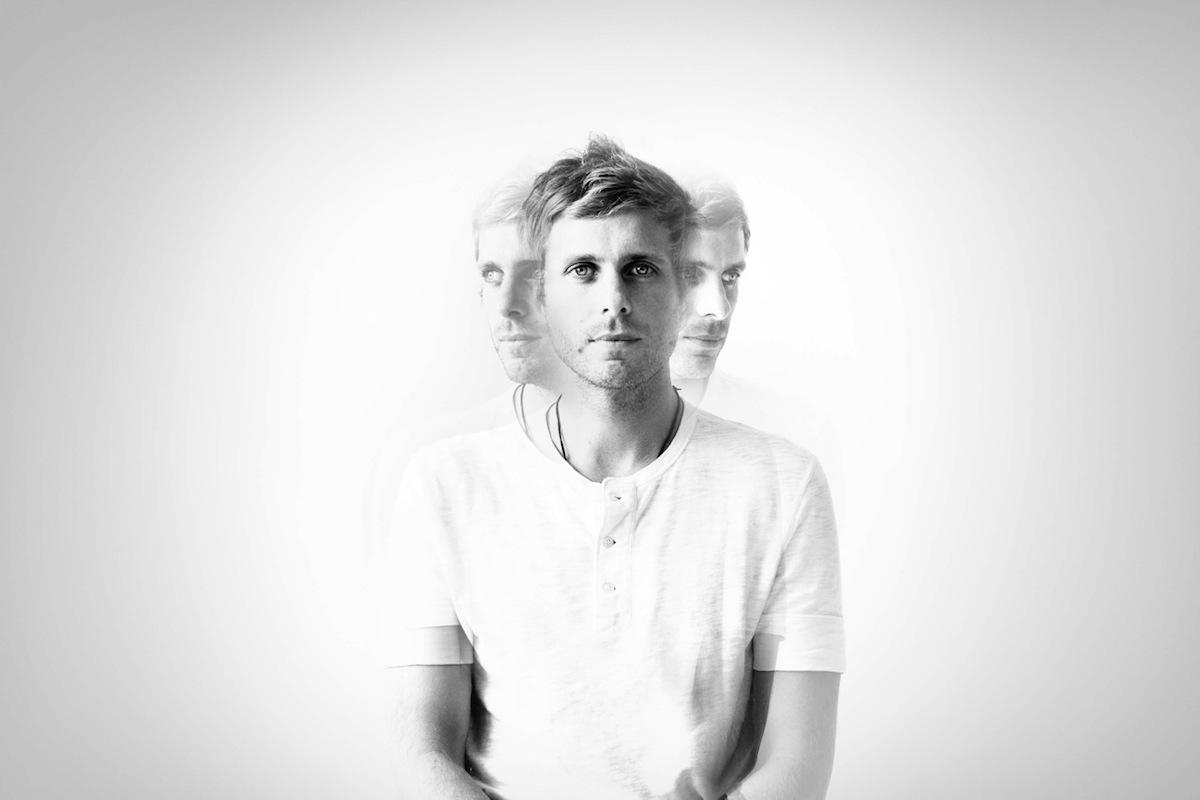 Awolnation (Credit Kari Rowe)