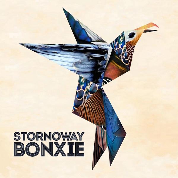 Stornoway – Bonxie (Cover)