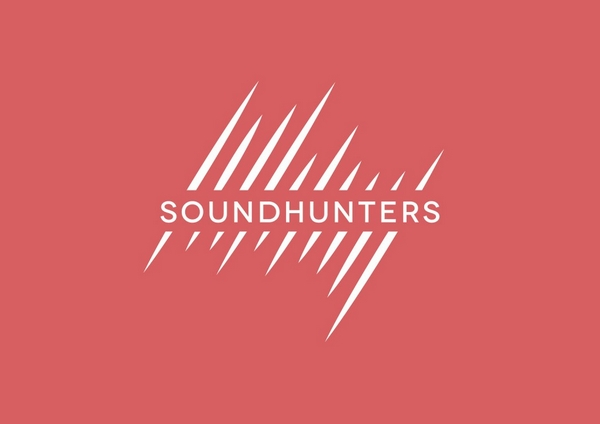 Soundhunters credit arte