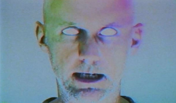 Moby & The Void Pacific Choir – The Light Is Clear In My Eyes (Credit: Embassy Of Music)