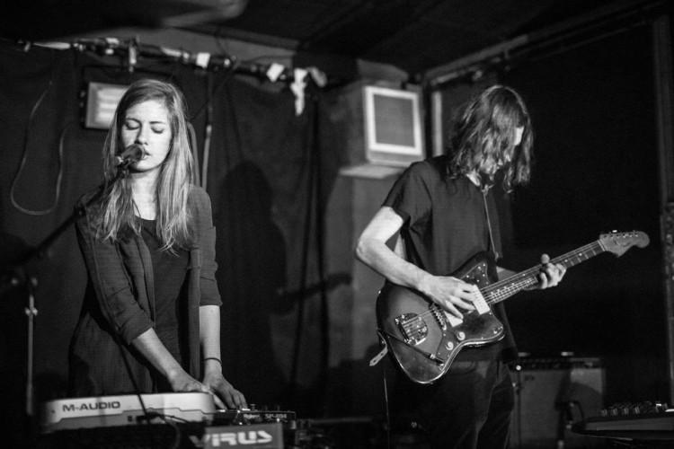 MusikBlog - Kodaline - wir verlosen Tickets