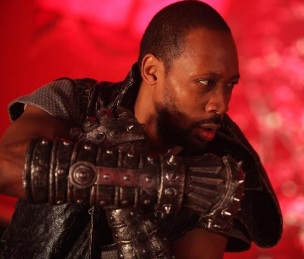 RZA  (Credit Universal Pictures)