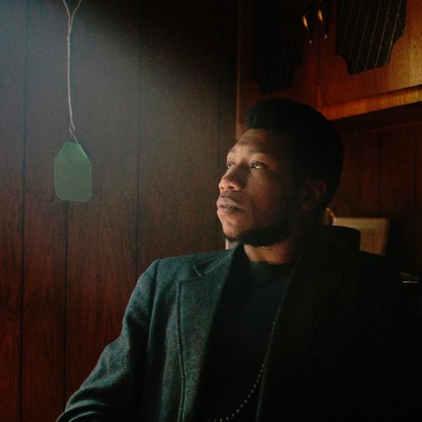 Willis Earl Beal (Credit Tender Loving Empire)