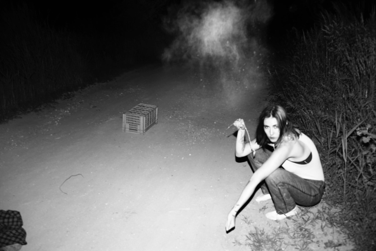 Bianca Casady (Credit JM Ruellan)