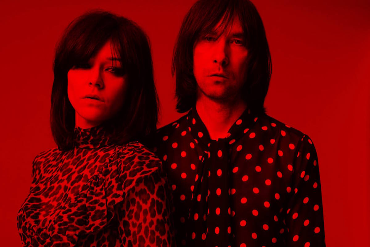 Primal Scream (Credit Ignition)