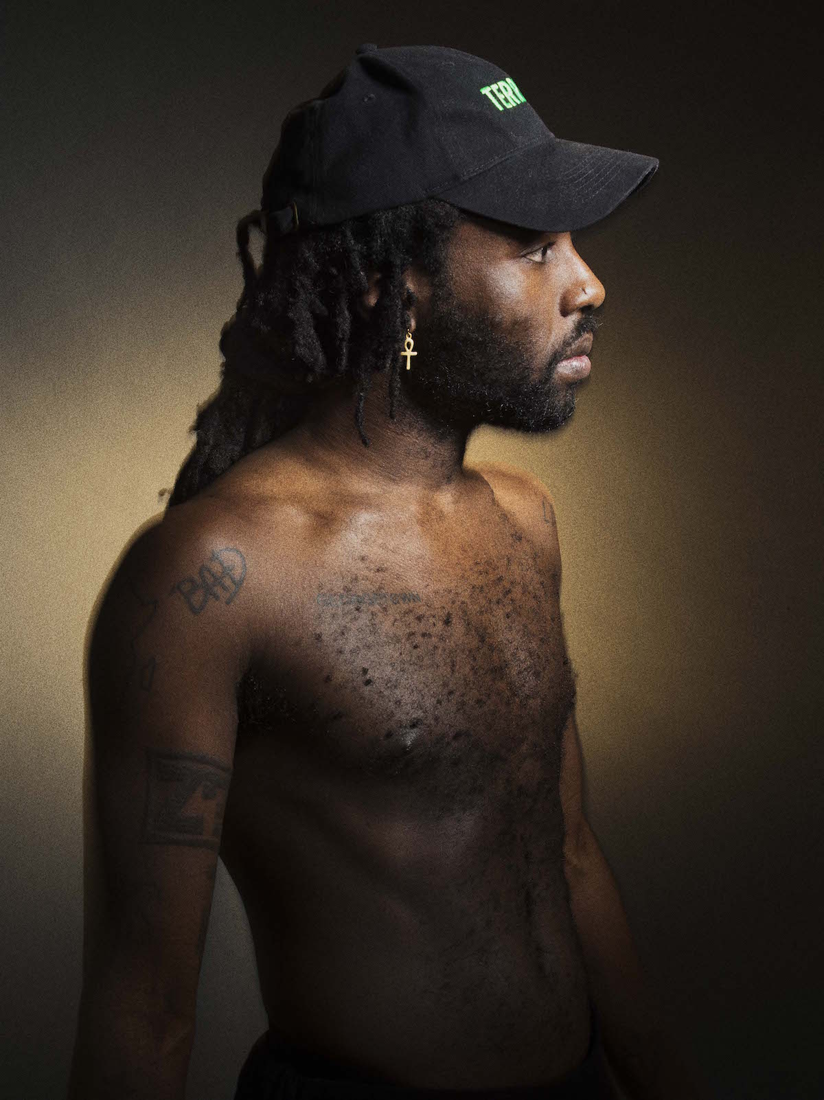 Blood Orange (Credit Michael Lavine)