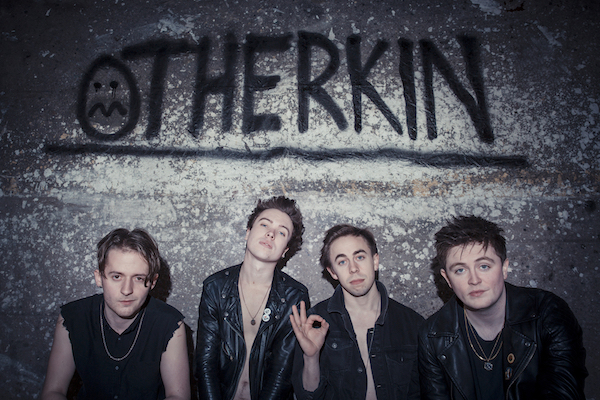 Otherkin (Credit Otherkin)