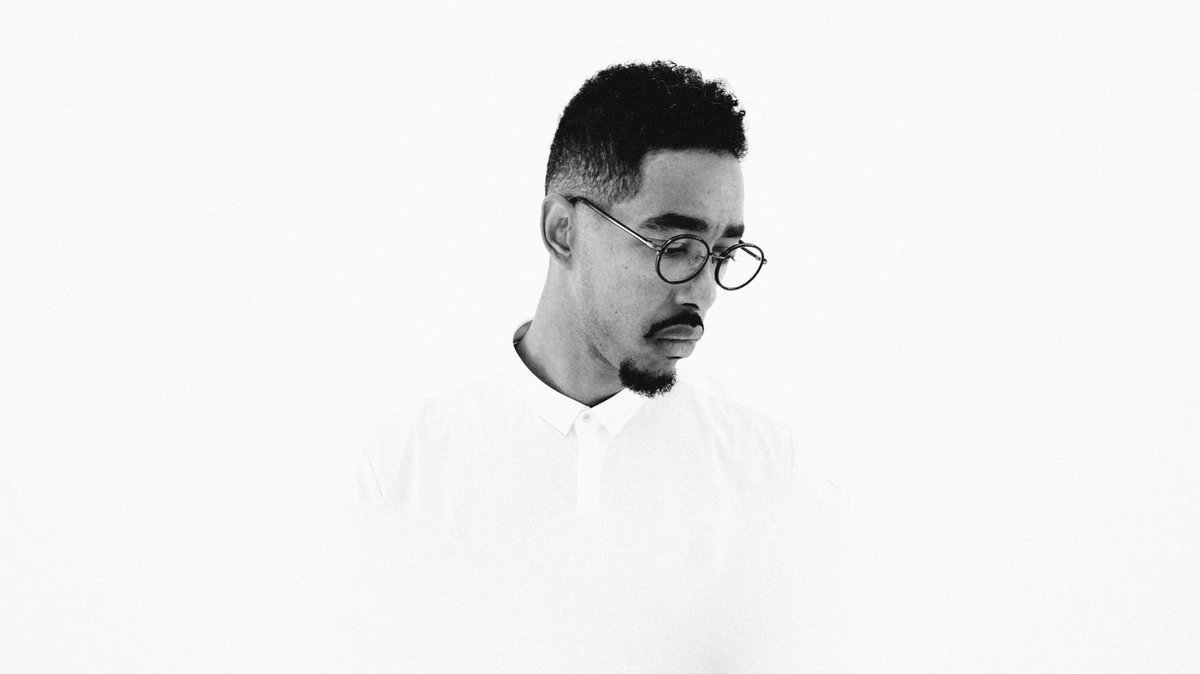 Oddisee (Credit Mello Music Group)
