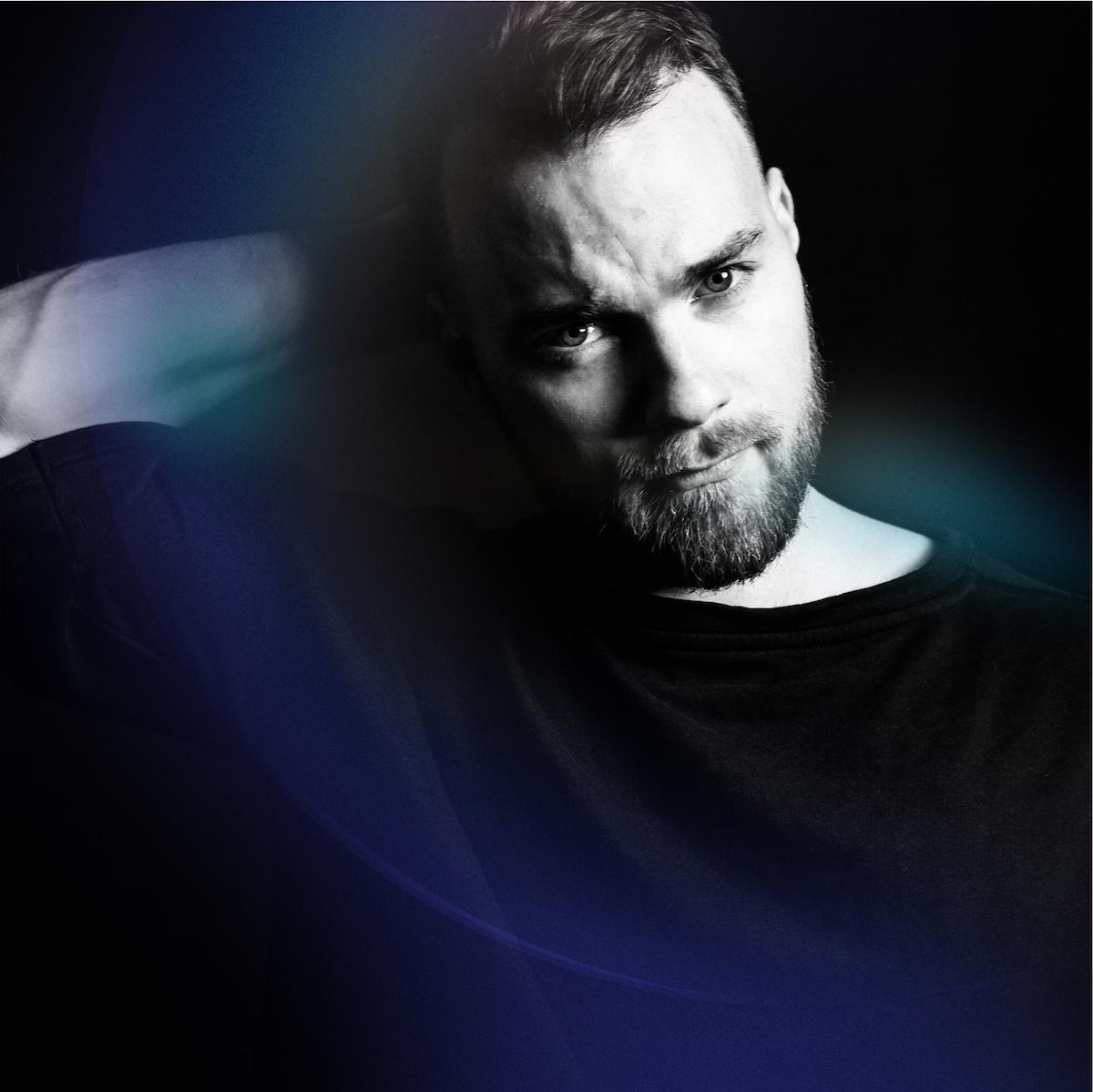 Ásgeir (Credit Embassy Of Music)