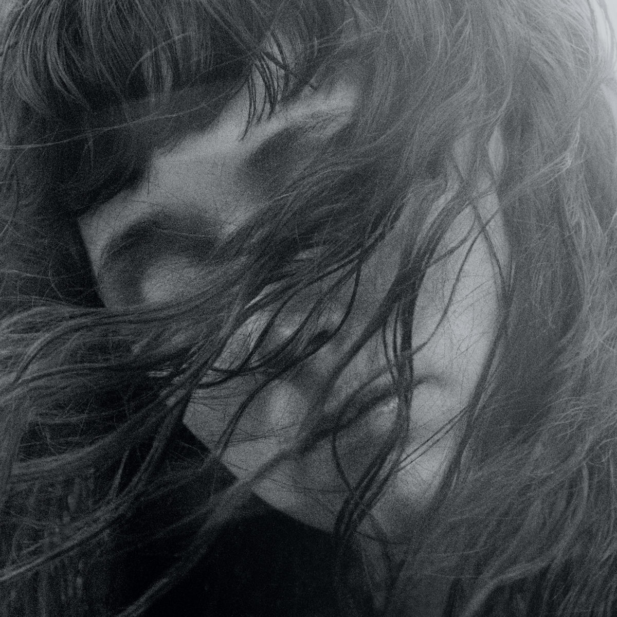 Waxahatchee (Credit Merge Records)
