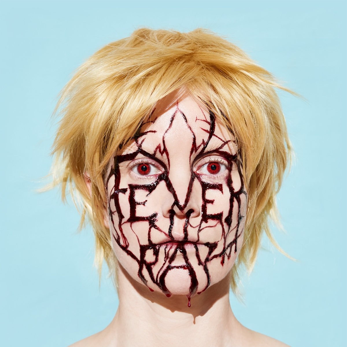 Fever Ray (Credit Rabid Records)