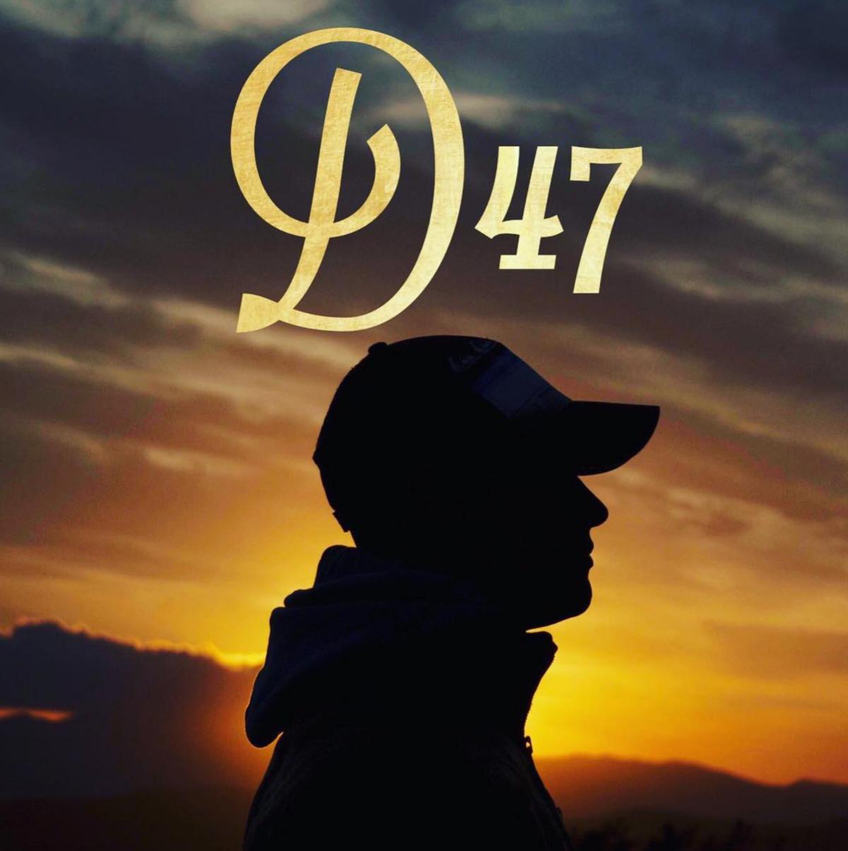 D47 (Credit Master-Records)