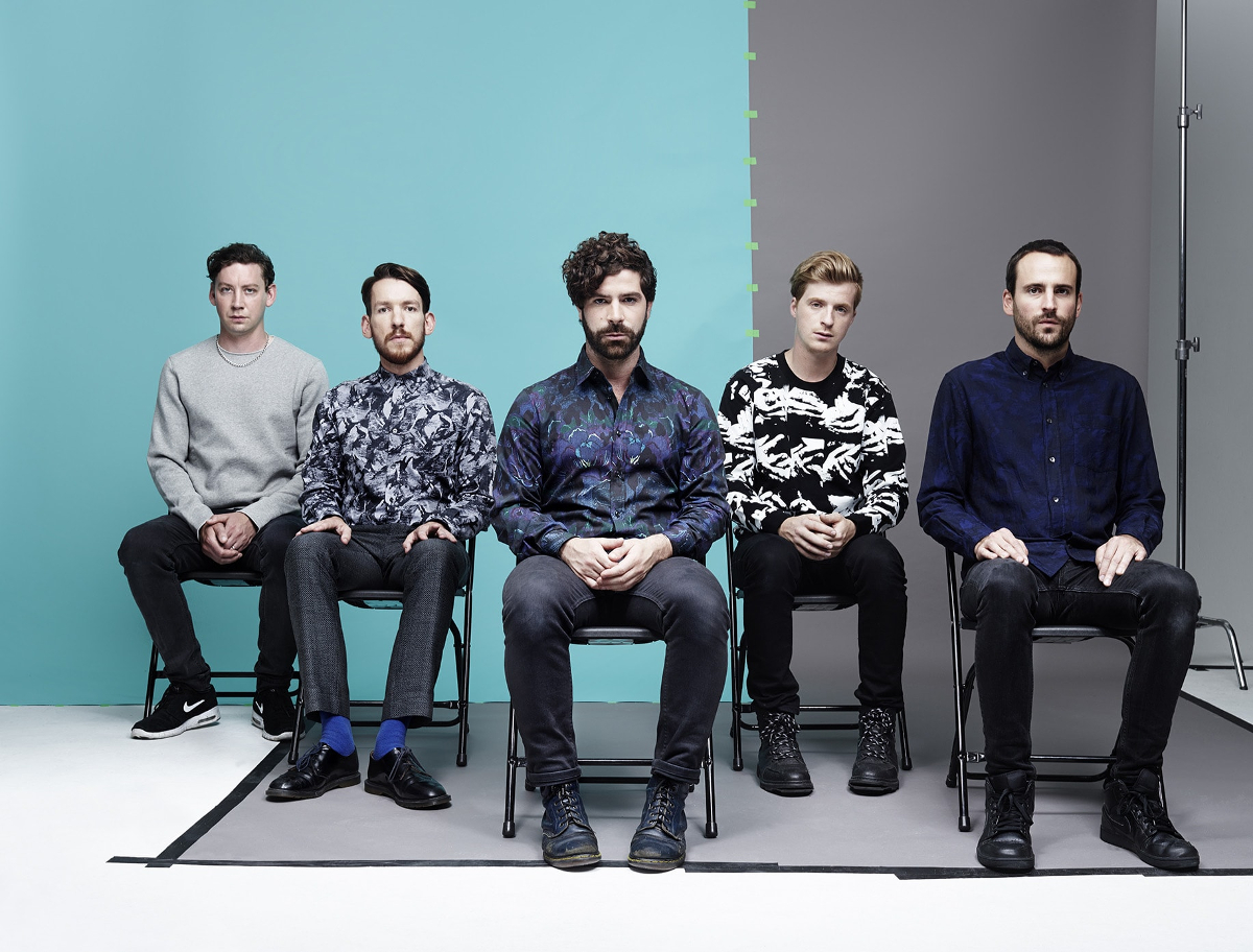 Foals (Credit Transgressive Records)