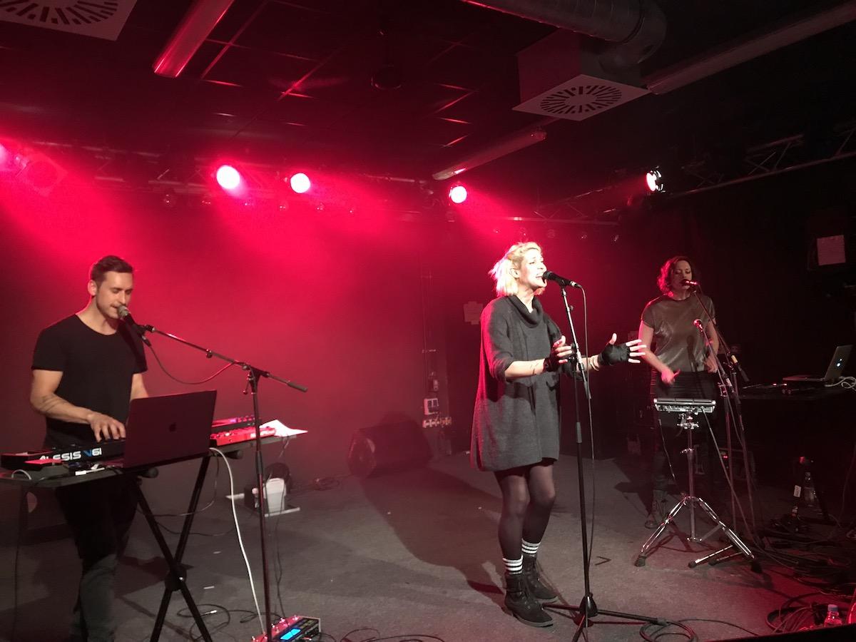 Dessa (Credit Stephan Masyuta-Hesslich/MusikBlog)