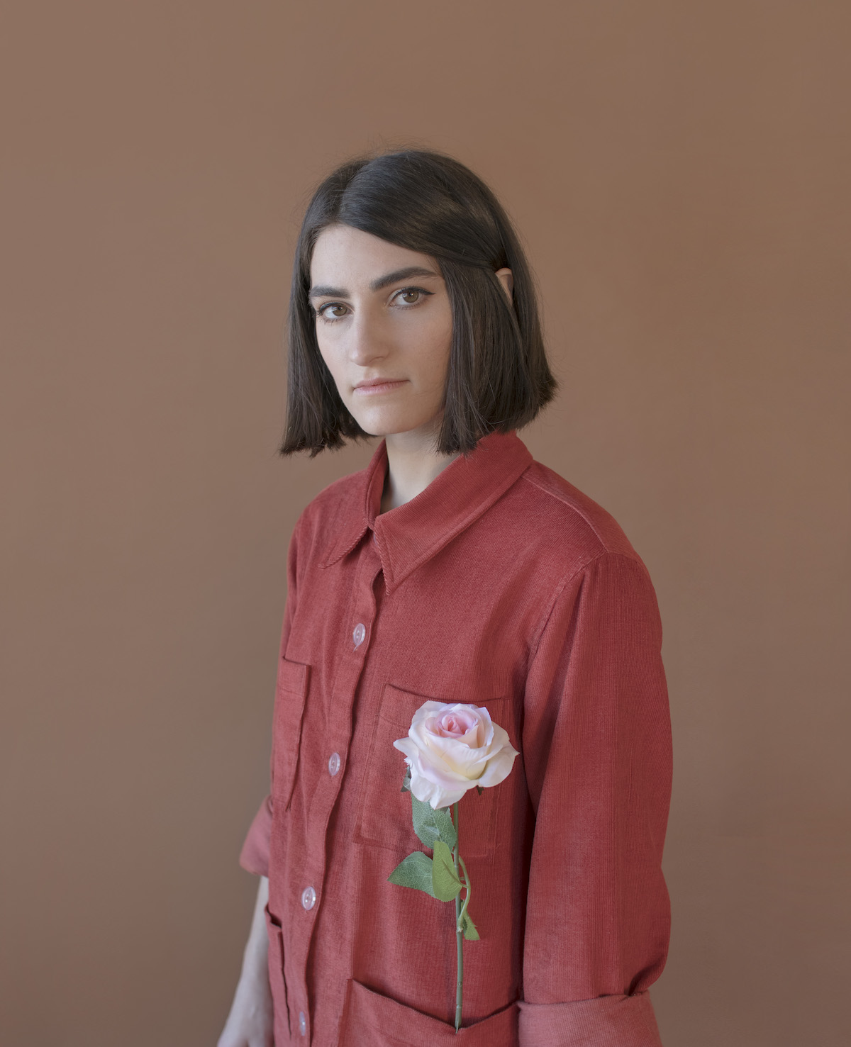 Mattiel (Credit Heavenly)