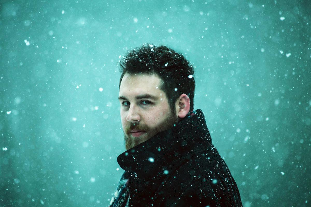 Simon Lewis (Credit Carina Antl)
