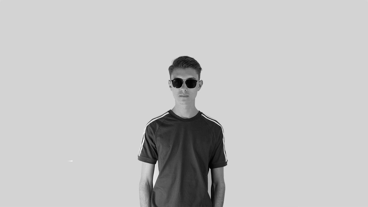 Lukas Mayer (Credit Bettina Hemmelmayer)