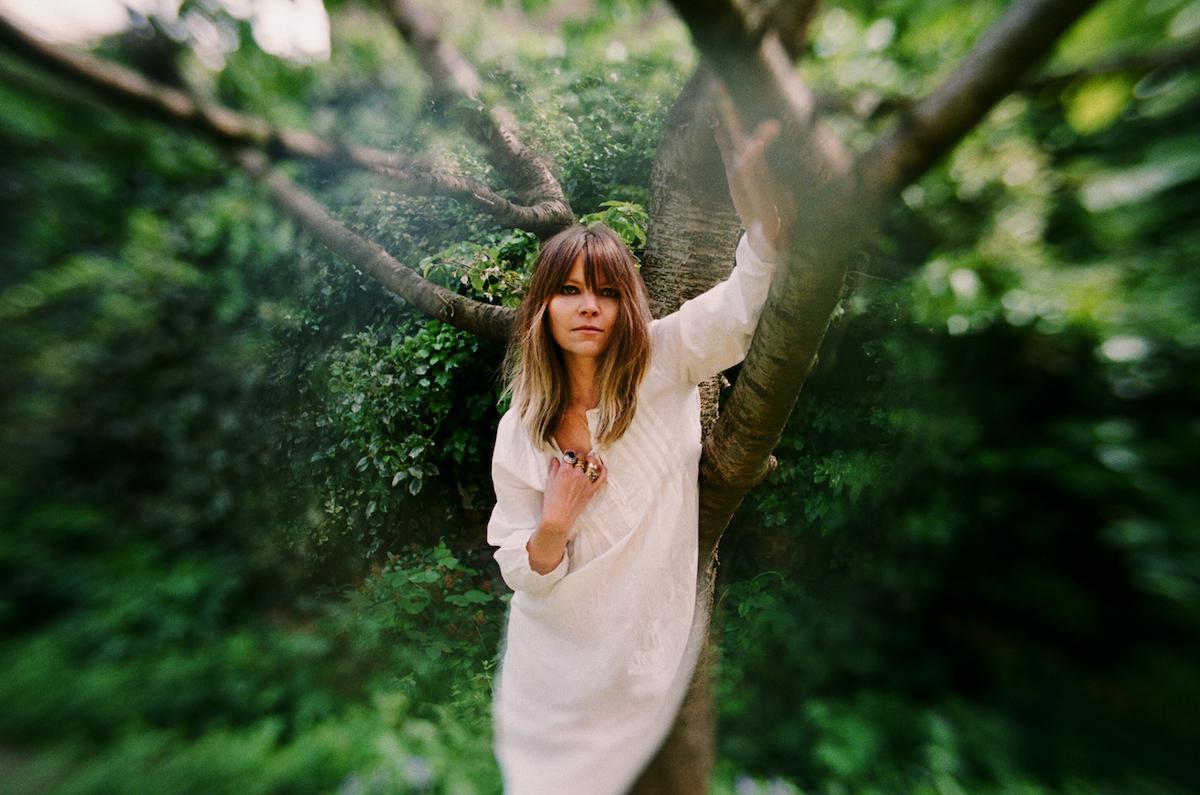 Liela Moss (Credit Ren Rox)