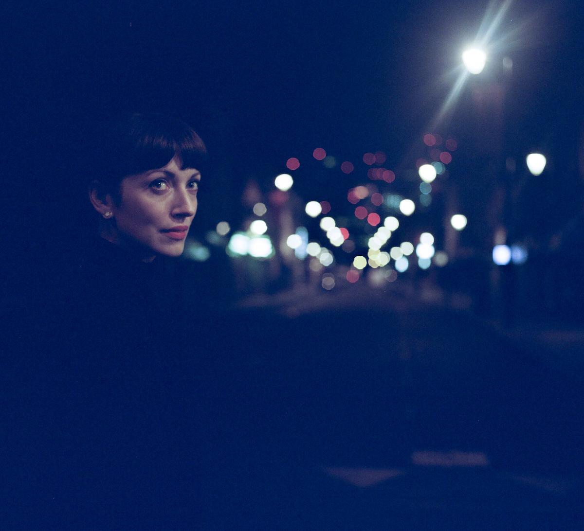 Ex:Re (Credit Marika Kochiashvila)