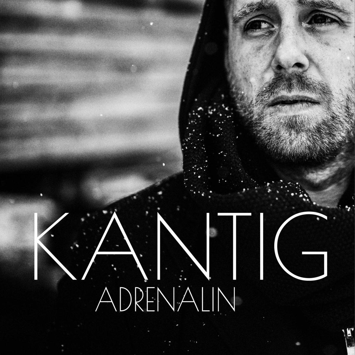 Kantig – Adrenalin
