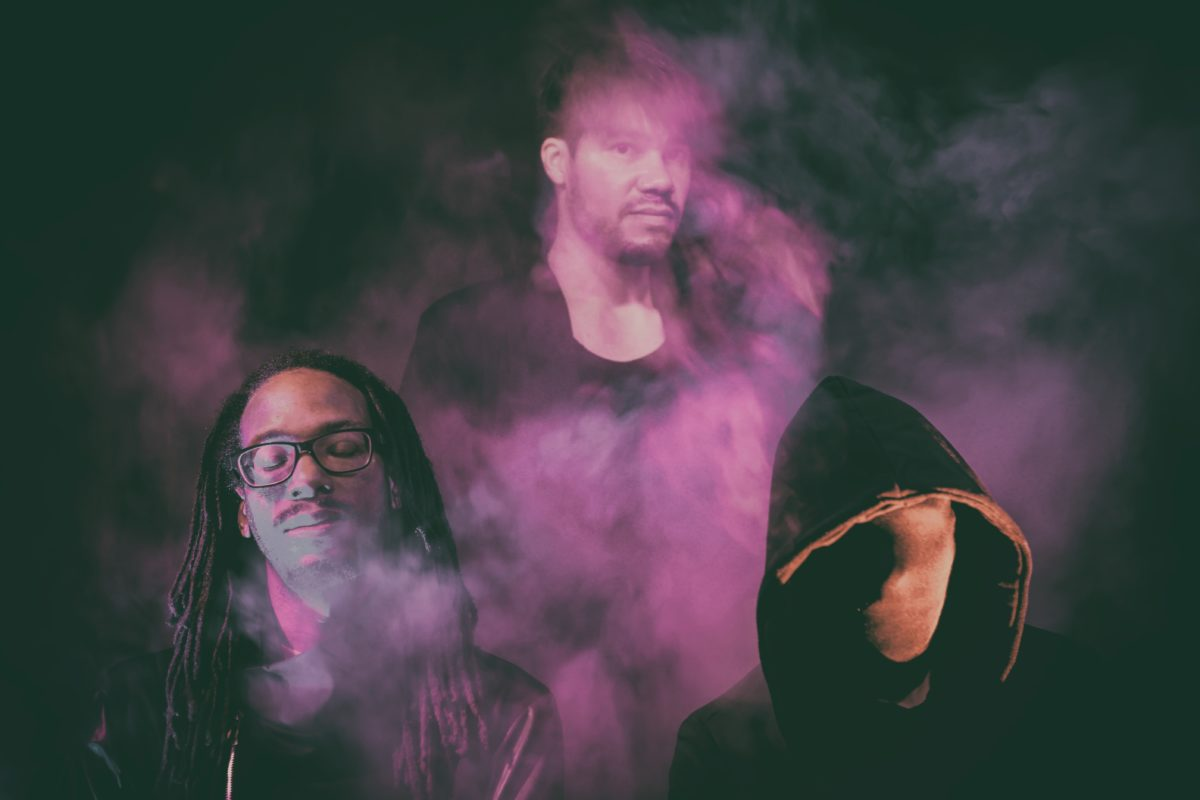 BIINDS (Credit Rainer Fahrion)