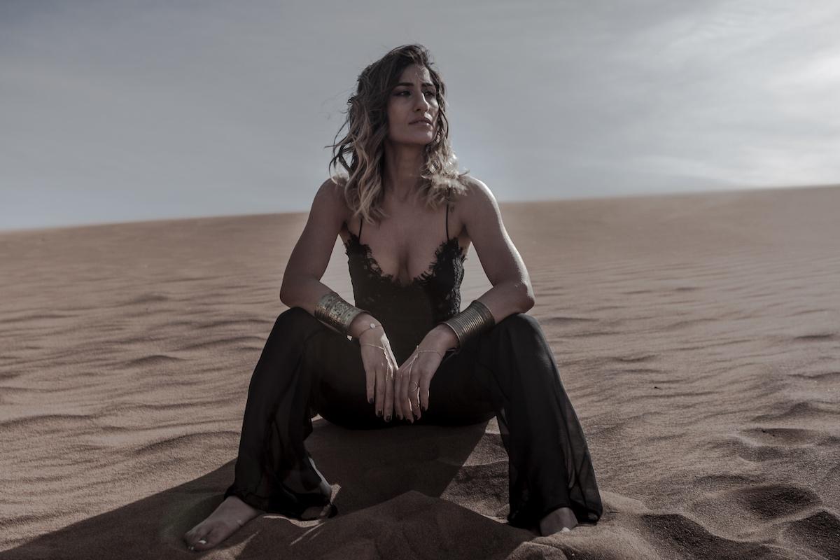 Samira Dadashi