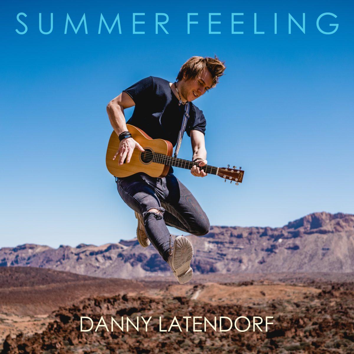 Danny Latendorf (Credit VTVISUALS)