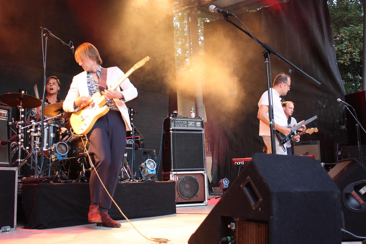 Blumfeld (Credit Matthias Zeiger/MusikBlog)