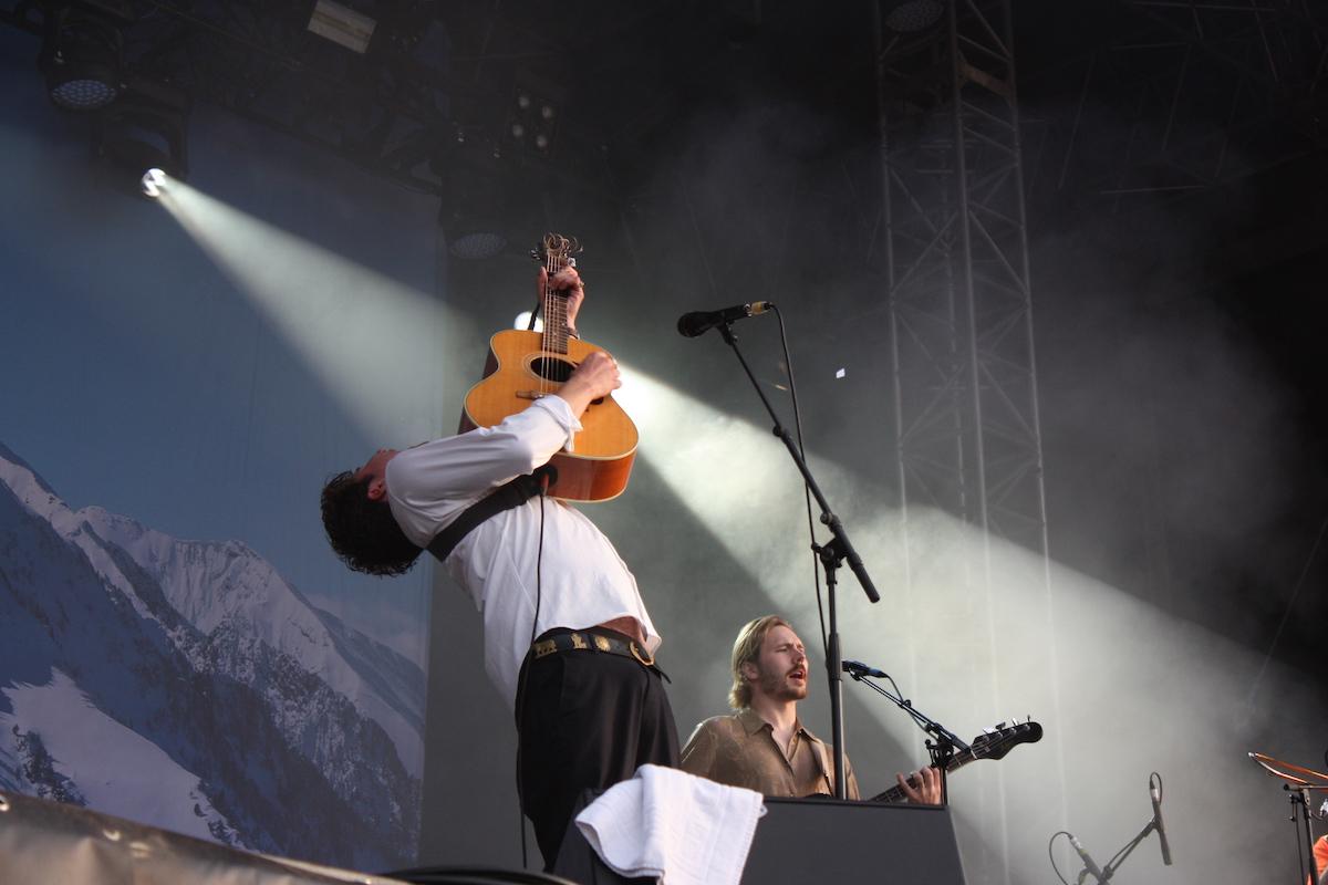 Faber (Credit Henriette Lehmann/MusikBlog)