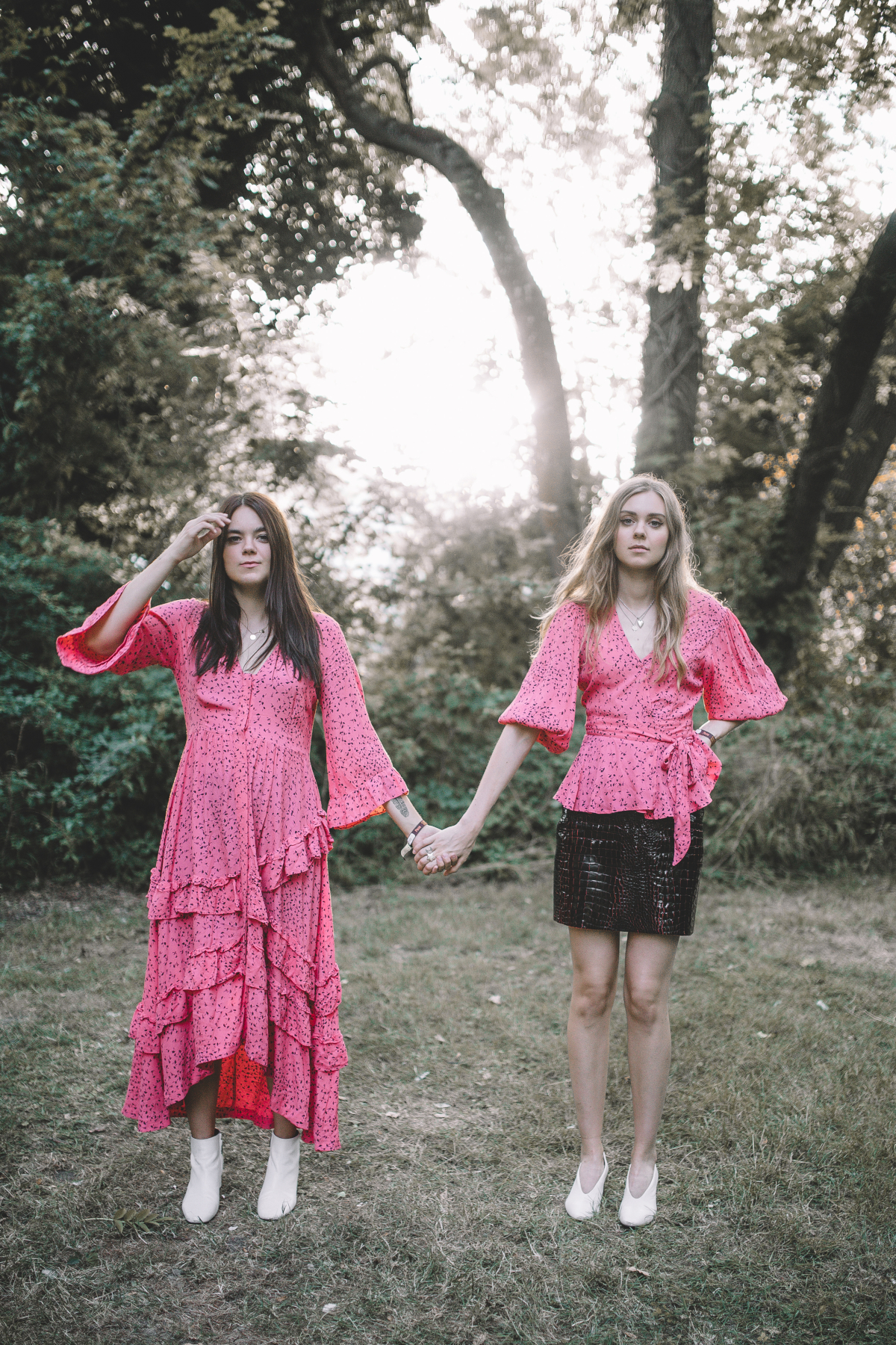 First Aid Kit (Credit Alexandra Cameron)