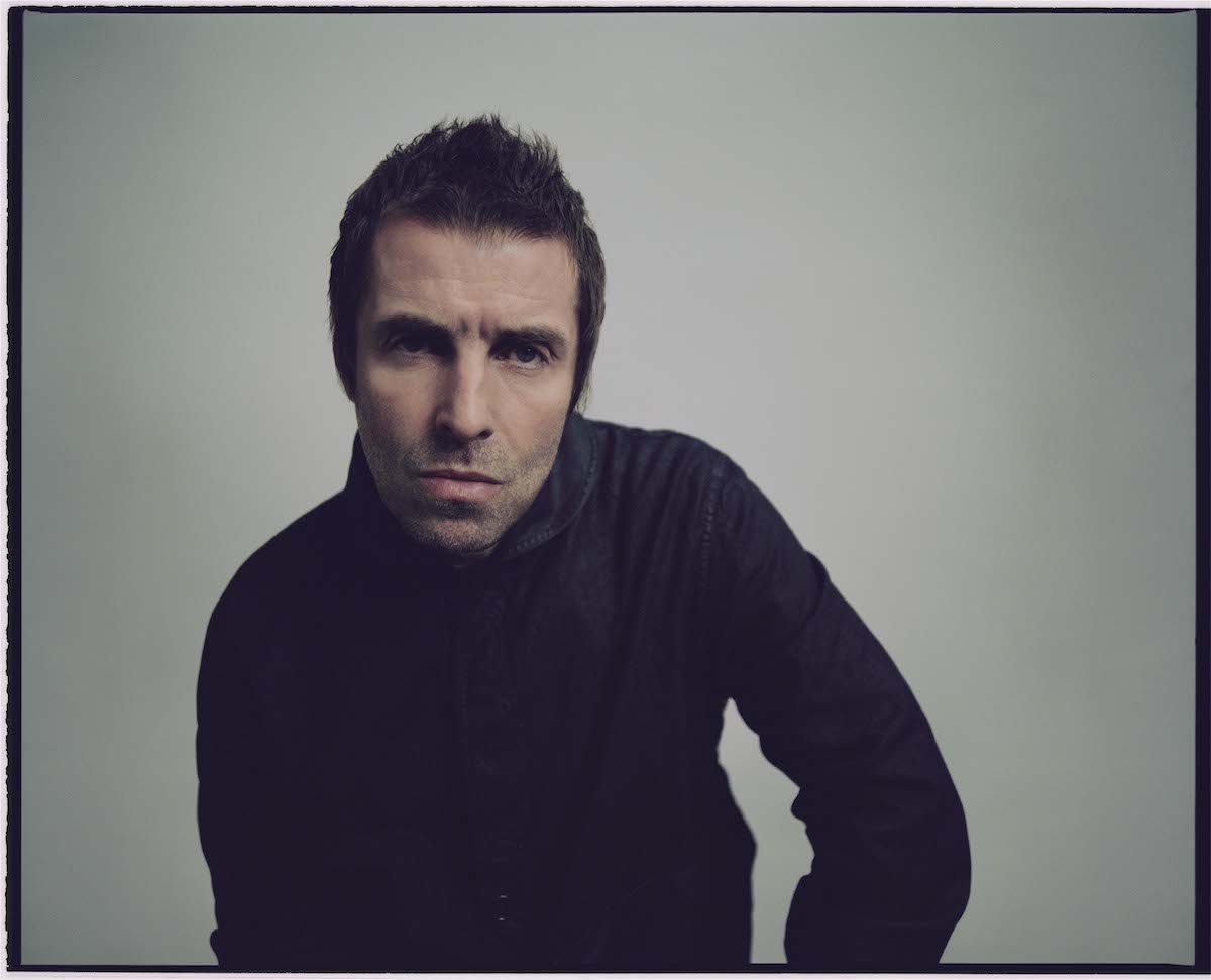 Liam_Gallagher_Credit_Warner-3