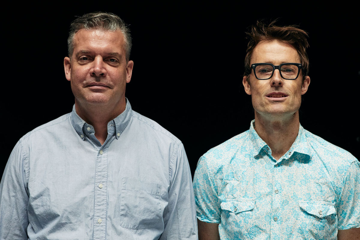 Battles (Credit Chris Shonting)