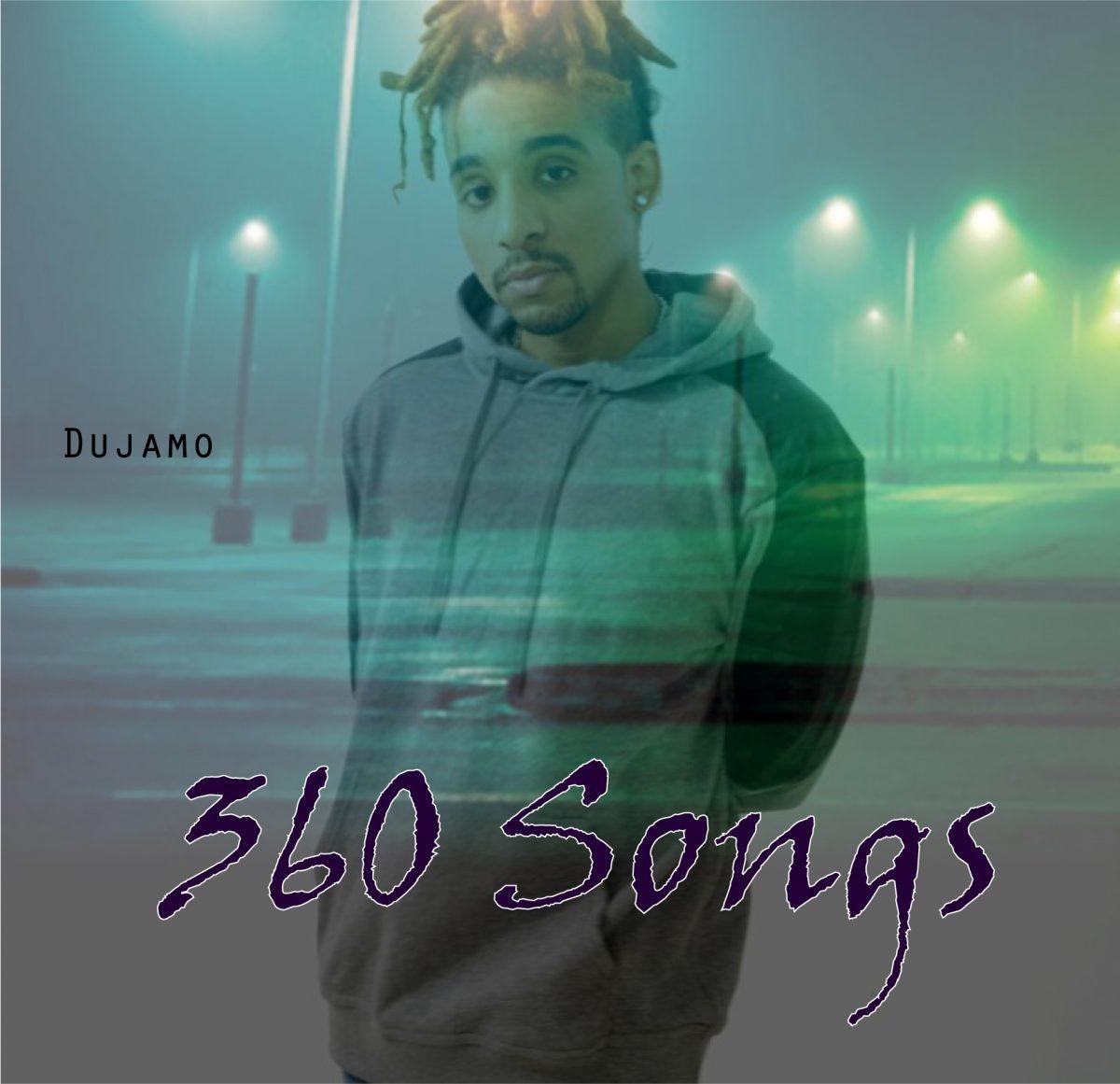 Dujamo – 360 Songs